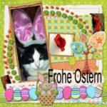 Frohe Ostern - TV Tipps - Die Woche