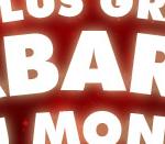 LE PLUS GRAND CABARET DU MONDE am 27.06.2014 auf TV5