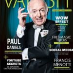 Vanish Magic Magazin - TV Tipp - Die Woche 05