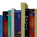 Zauberkasten - Hilfreiche Infos, Tipps und Tricks